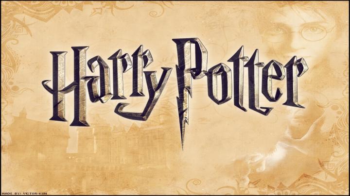 Sintetizando: Harry Potter e a história de umavida