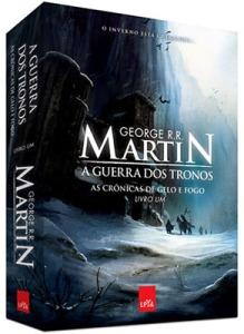 guerra-dos-tronos-volume1