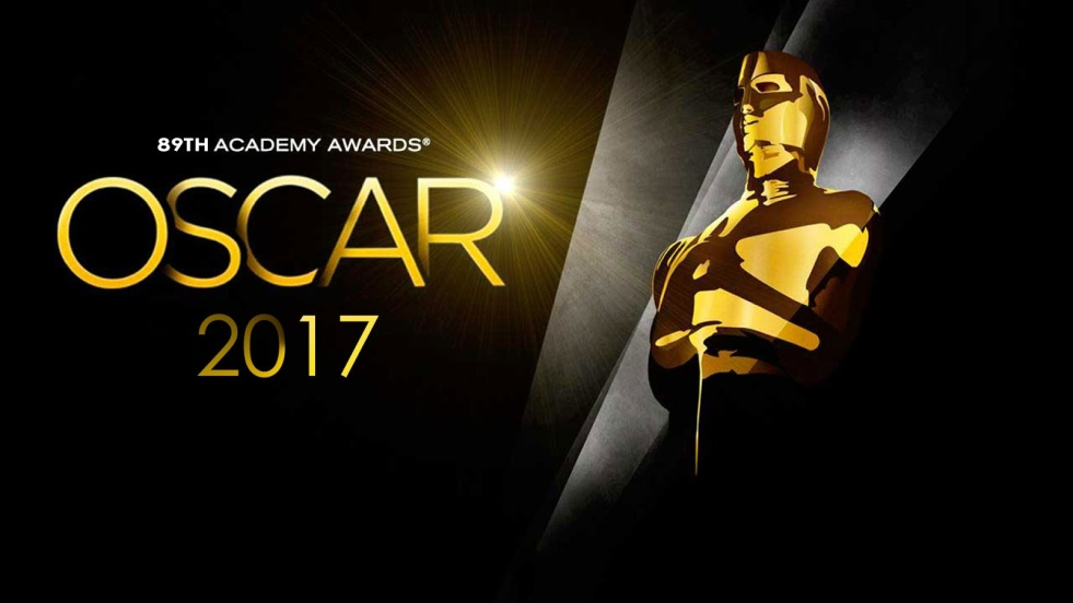 2017-oscars-89th-academy-awards_3hjg