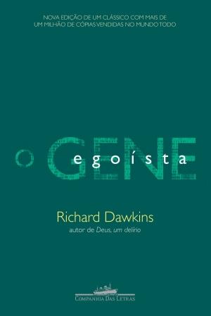 o-gene_-egoista-richard-dawkins