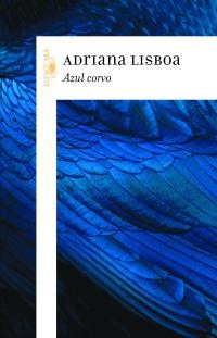 Capa_Azul corvo.indd