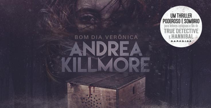 bom-dia-veronica-darkside-books-banner