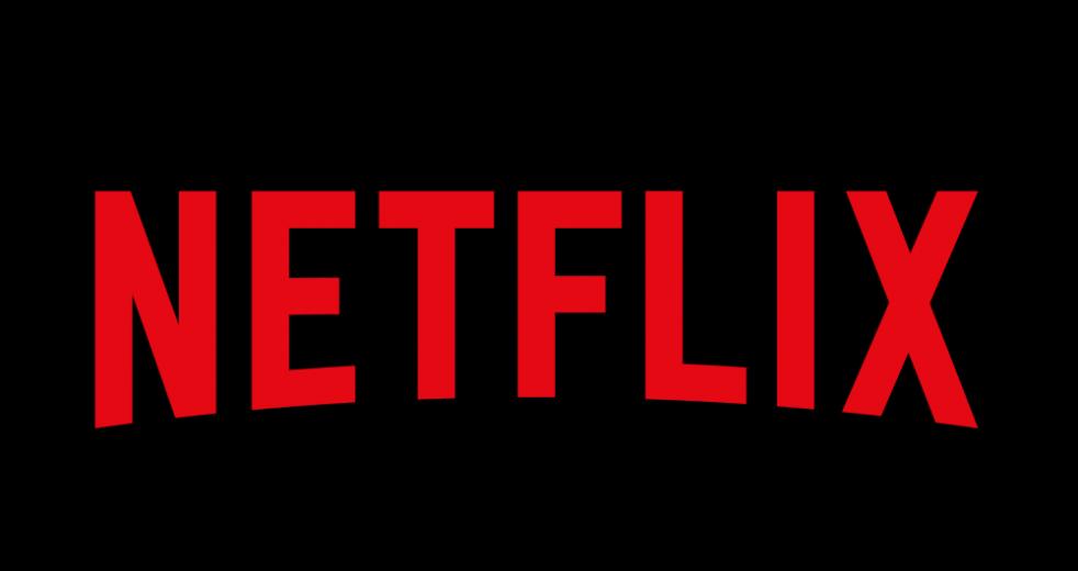 netflix-logo-antigo-e1466449169642