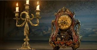 o-candelabro-lumiere-e-o-relogio-horloge-de-a-bela-e-fera-1472324916913_956x500