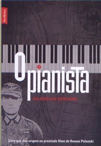 o diario de anne frank pianista