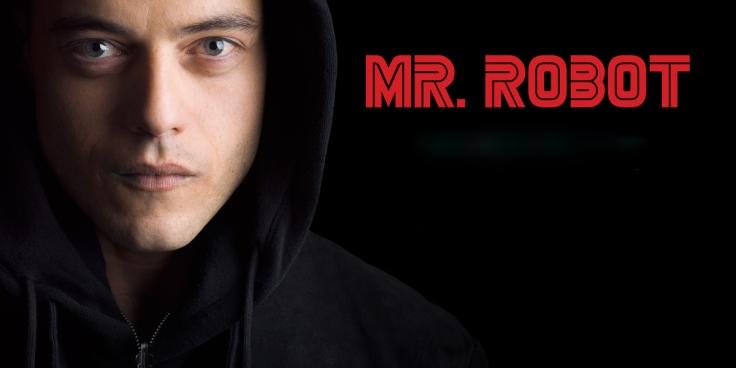 mr robot