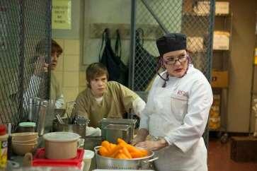 orange-is-the-new-black-cozinha