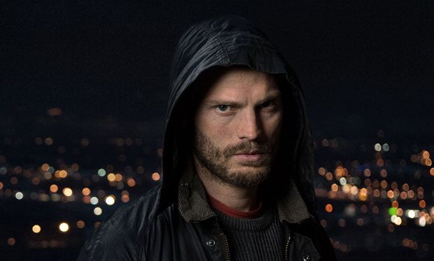 Paul_Spector_is__even_darker__this_series__says_The_Fall_actress