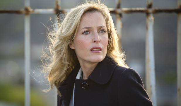 the-fall-gillian-anderson-2