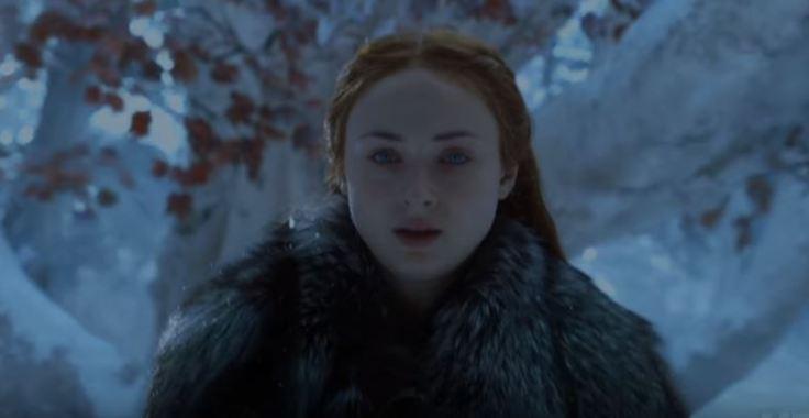 Queens-Justice-Sansa