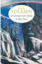tolkien as duas torres