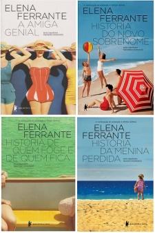 Elena-Ferrante-série-napolitana