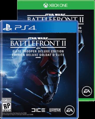 battlefront2-skus