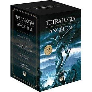box-tetralogia-angelica-eduardo-spohr