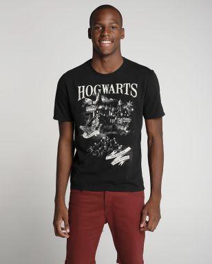 camiseta-hogwarts-11981202_foto1_frontal