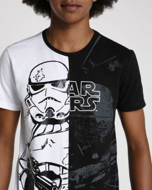 camiseta-star-wars-riachuelo