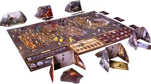 game-of-thrones-boardgame-tabuleiro