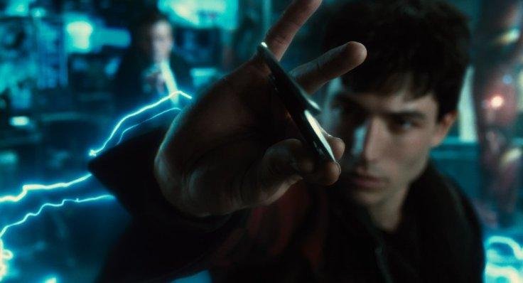 Justice-League-flash