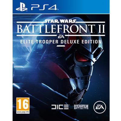 Star-Wars-Battlefront-II-Elite-Trooper-Deluxe-Edition-PS4
