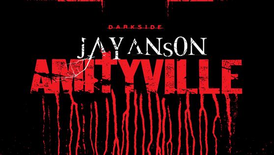 Sintetizando: Amityville – JayAnson
