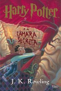 Capa_Harry_Potter_e_a_Câmara_Secreta_(livro)