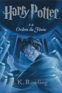 Capa_Harry_Potter_e_a_Ordem_da_Fênix_(livro)