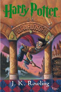 Capa_Harry_Potter_e_a_Pedra_Filosofal_(livro)