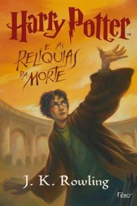 Capa_Harry_Potter_e_as_Relíquias_da_Morte_(livro)