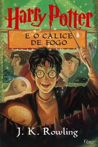 Capa_Harry_Potter_e_o_Cálice_de_Fogo_(livro)