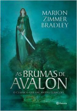 262616_portada_as-brumas-de-avalon_marion-zimmer-bradley_201710061829